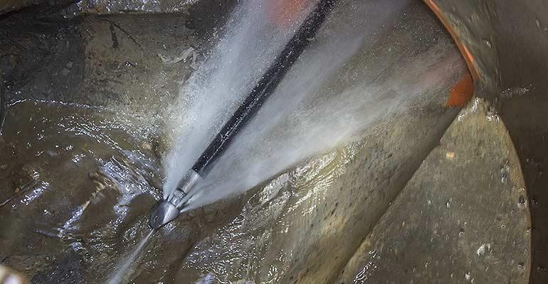 deboucheur debouchage canalisation depannage curage vidange 112 150x150 - débouchage siphon Saint Josse 24h/24