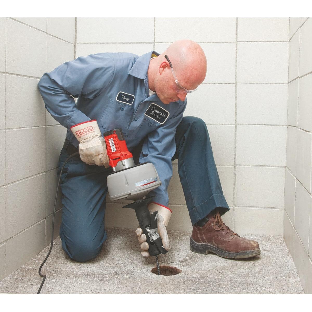 deboucheur debouchage canalisation depannage curage vidange 119 150x150 - débouchage canalisation WC Uccle   service express