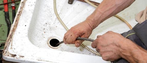 deboucheur debouchage canalisation depannage curage vidange 4 150x150 - vidange fosse septique Ganshoren   avec garantie