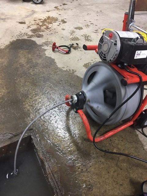 deboucheur debouchage canalisation depannage curage vidange 44 150x150 - débouchage fosse septique Ganshoren à partir de 69€