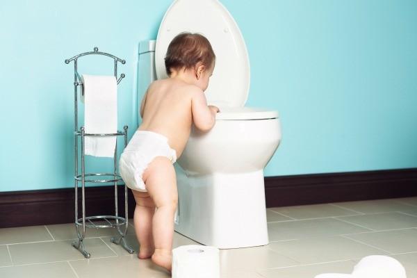deboucheur debouchage canalisation depannage curage vidange 46 150x150 - débouchage toilette Uccle  à partir de 75€