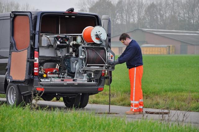 deboucheur debouchage canalisation depannage curage vidange 53 150x150 - débouchage canalisation WC Saint-Gilles   intervention rapide