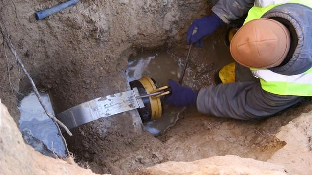 deboucheur debouchage canalisation depannage curage vidange 63 150x150 - vidange fosse septique Laeken à partir de 69€