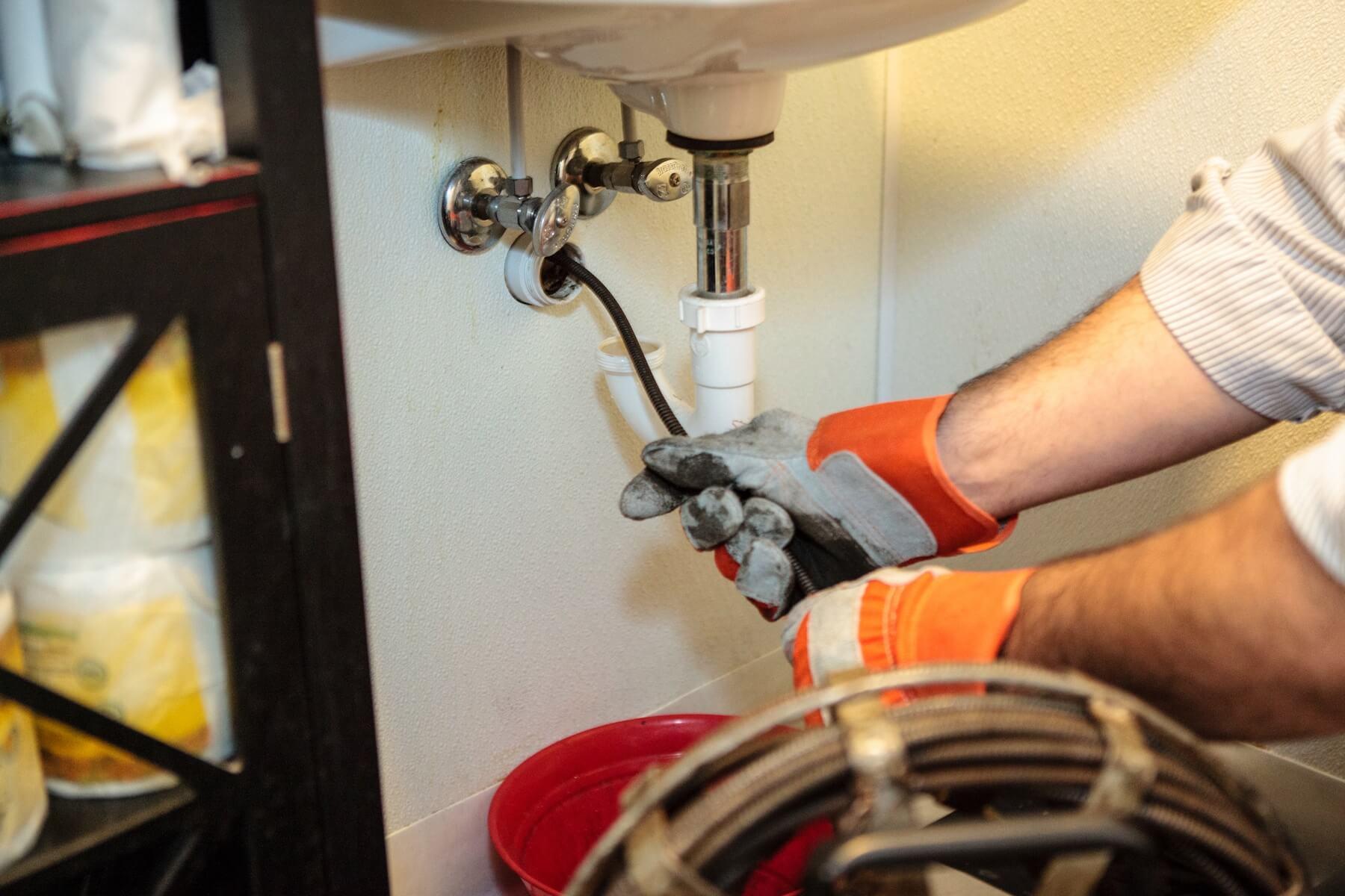 deboucheur debouchage canalisation depannage curage vidange 67 150x150 - vidange citerne eau de pluie Woluwe chez vous en 1h