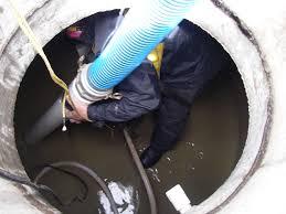 deboucheur debouchage canalisation depannage curage vidange 68 150x150 - débouchage Saint Josse prix à partir de 39€