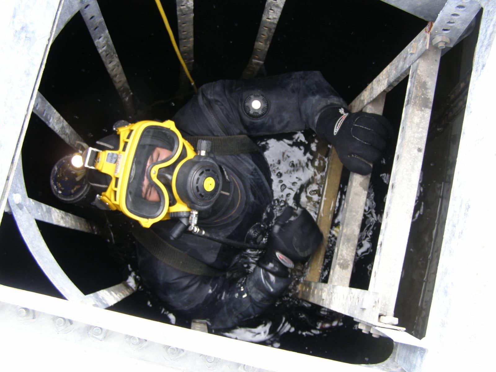 deboucheur debouchage canalisation depannage curage vidange 70 150x150 - inspection canalisation par caméra Evere intervention rapide