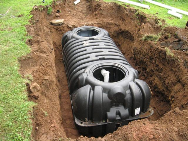 deboucheur debouchage canalisation depannage curage vidange 73 150x150 - débouchage fosse septique Woluwe 24h/24