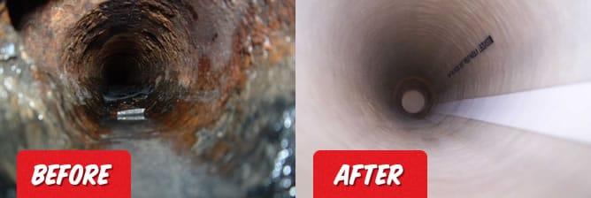 deboucheur debouchage canalisation depannage curage vidange 77 150x150 - débouchage urgent Watermael Boitsfort 24h/24