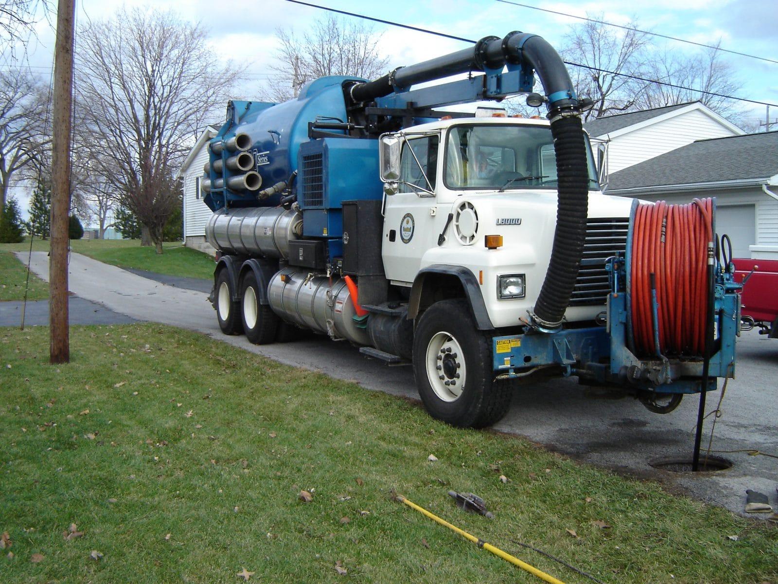 deboucheur debouchage canalisation depannage curage vidange 79 150x150 - débouchage sterput Watermael Boitsfort chez vous en 1h