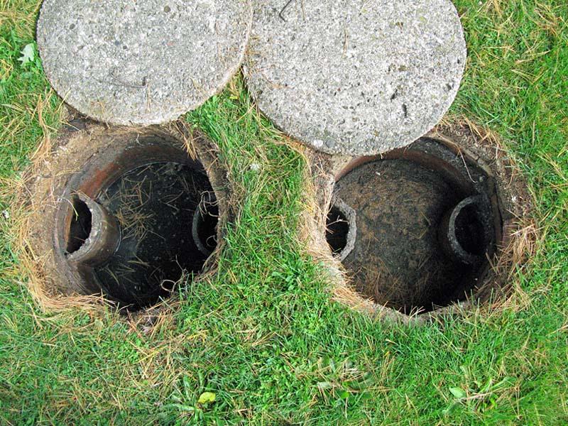 deboucheur debouchage canalisation depannage curage vidange 80 150x150 - débouchage WC Molenbeek avec 2 ans garantie