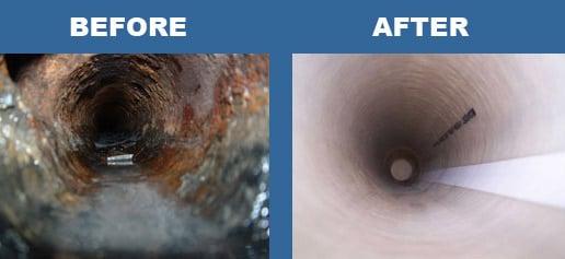 deboucheur debouchage canalisation depannage curage vidange 81 150x150 - débouchage canalisation Woluwe  chez vous en 1h