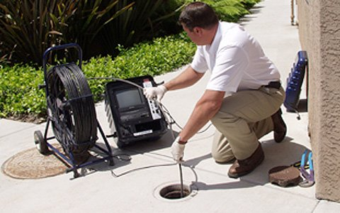 deboucheur debouchage canalisation depannage curage vidange 84 150x150 - débouchage canalisation WC Woluwe intervention rapide