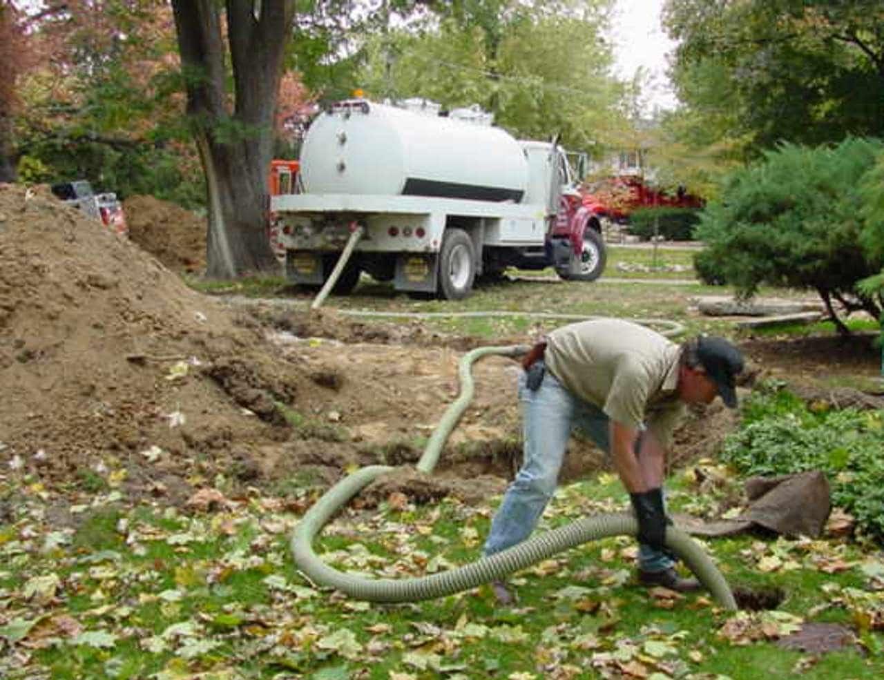 deboucheur debouchage canalisation depannage curage vidange 88 150x150 - débouchage bac à graisse Watermael Boitsfort intervention rapide