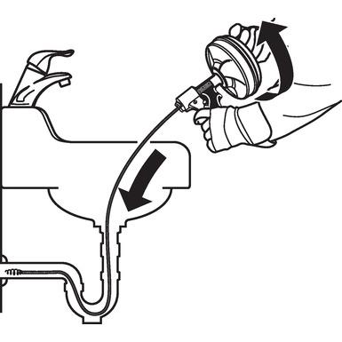 deboucheur debouchage canalisation depannage curage vidange 95 150x150 - débouchage canalisation haute pression Watermael Boitsfort pas cher