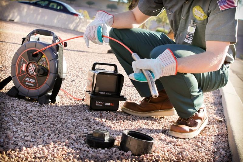 deboucheur debouchage canalisation depannage curage vidange 97 150x150 - vidange fosse septique Woluwe à partir de 75€