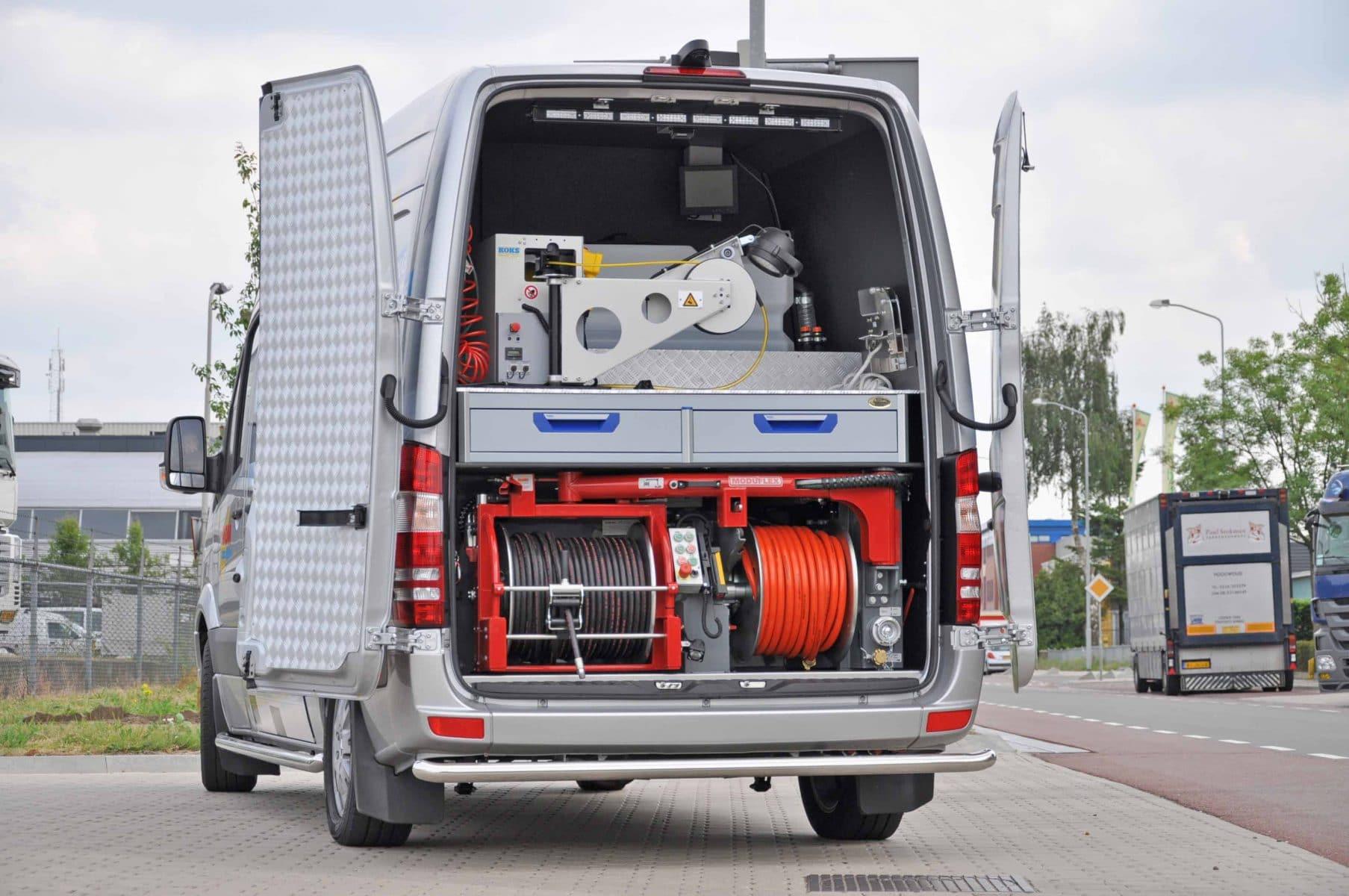 deboucheur debouchage canalisation depannage curage vidange 98 150x150 - débouchage égout Woluwe  à partir de 39€