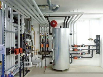 depannage chaudiere chauffage 53 400x300 - Chauffagiste Saint Gilles (1060) pour détection de fuite de gaz et dépannage en urgence du système de chauffage