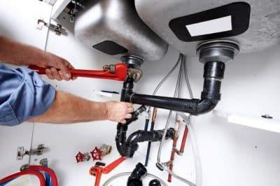 depannage plombier plomberie 11 400x266 - Entreprise plombier Rebecq (Brabant Wallon) expert pour réparation de sanitaires et plomberie rapide