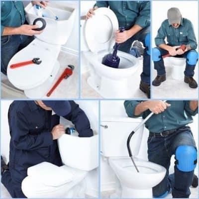 depannage plombier plomberie 59 400x400 - Dépannage sos plombier Lasne (Brabant Wallon) agréé pour vos travaux de plomberie salle de bain