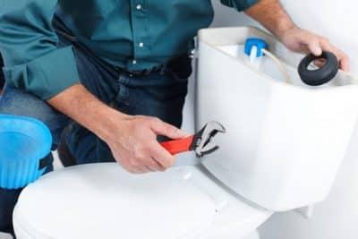 depannage plombier plomberie 76 400x267 - Entreprise plombier Grez Doiceau (Brabant Wallon) qualifié pour réparation de plomberie et sanitaires en urgence