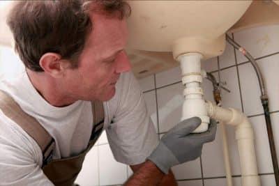depannage plombier plomberie 8 400x267 - Société plombier Berchem Sainte Agathe (1082) professionnel pour réparation de sanitaires et plomberie en 1h