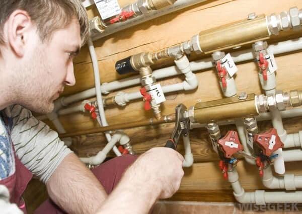 depannage plombier plomberie reparation canalisation fuite eau 14 150x150 - plombier urgence Uccle chez vous en 1h