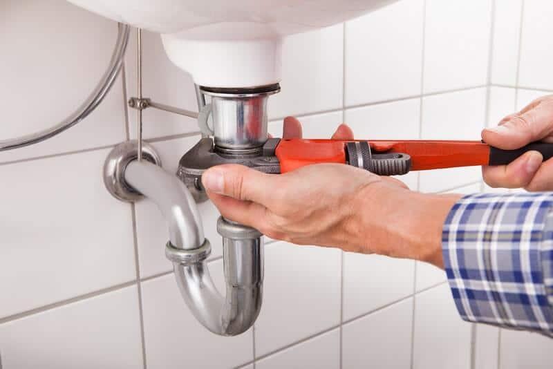 depannage plombier plomberie reparation canalisation fuite eau 23 150x150 - plombier Uccle devis gratuit à partir de 59€