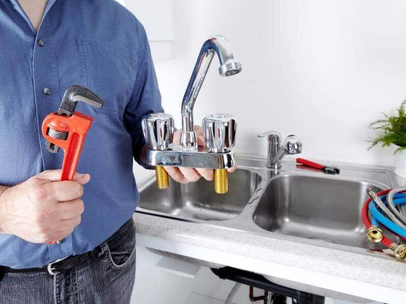 depannage plombier plomberie reparation canalisation fuite eau 30 150x150 - plombier urgence Ixelles à partir de 39€