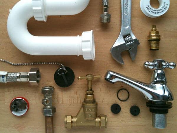depannage plombier plomberie reparation canalisation fuite eau 31 150x150 - plombier pas cher Woluwe Saint Lambert à partir de 49€