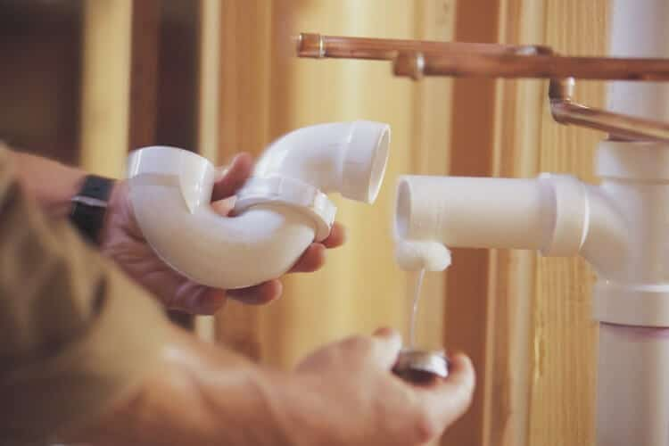 depannage plombier plomberie reparation canalisation fuite eau 34 150x150 - plombier dépannage Watermael Boitsfort avec 2 ans garantie