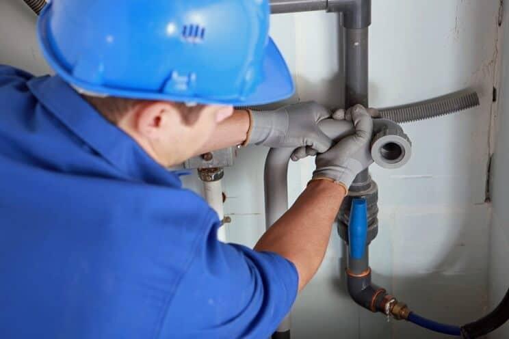 depannage plombier plomberie reparation canalisation fuite eau 44 150x150 - plombier pas cher Schaerbeek à partir de 39€