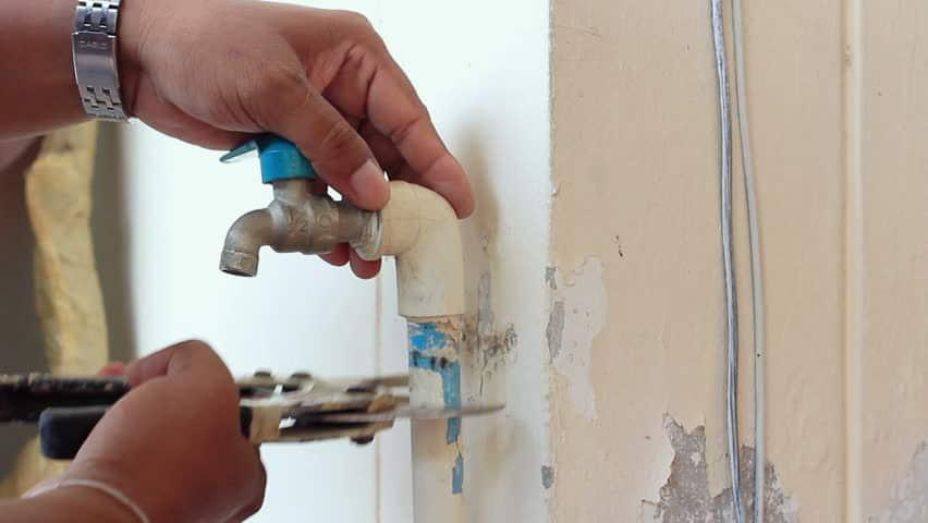 depannage plombier plomberie reparation canalisation fuite eau 63 150x150 - plombier urgence Jette avec garantie