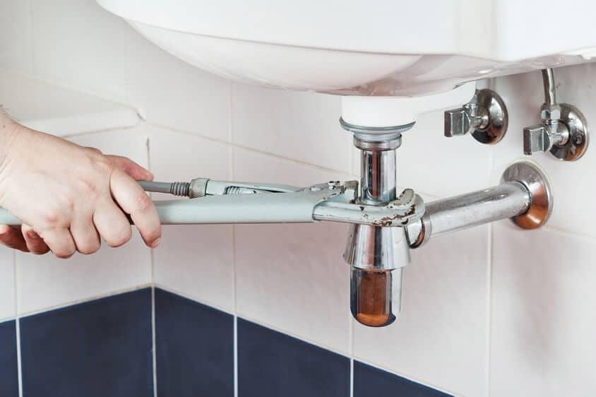 depannage plombier plomberie reparation canalisation fuite eau 7 150x150 - dépannage plomberie Saint Josse chez vous en 1h