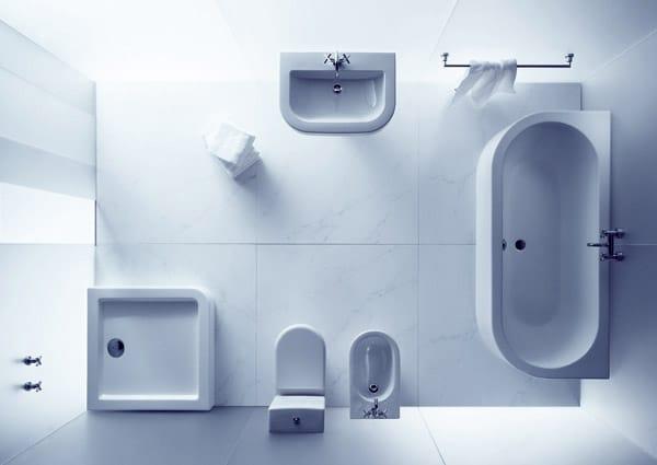 plombier pas cher uccle contact rapide 0496 38 48 48. Black Bedroom Furniture Sets. Home Design Ideas