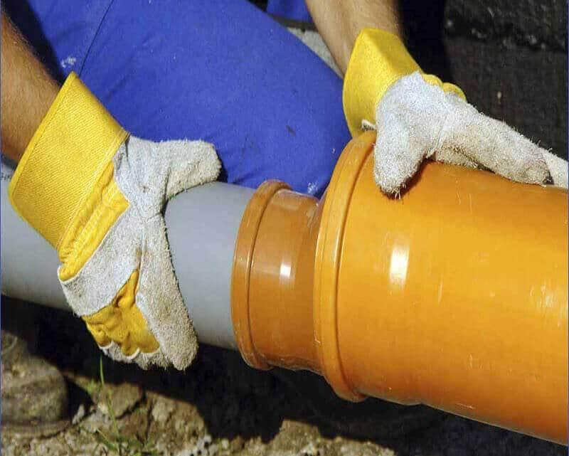 depannage plombier plomberie reparation canalisation fuite eau 87 150x150 - plombier agréé Schaerbeek à partir de 79€