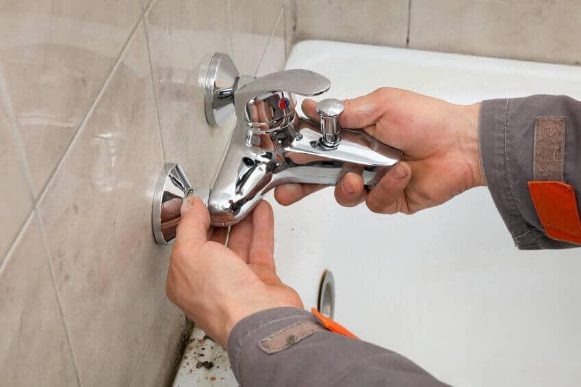 depannage plombier plomberie reparation canalisation fuite eau 90 150x150 - plombier dépannage Saint Josse intervention rapide