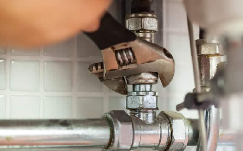 depannage plombier plomberie reparation canalisation fuite eau 94 150x150 - installateur sanitaire Koekelberg service express