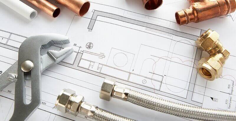 depannage plombier plomberie reparation canalisation fuite eau 96 150x150 - dépannage plomberie Uccle chez vous en 1h