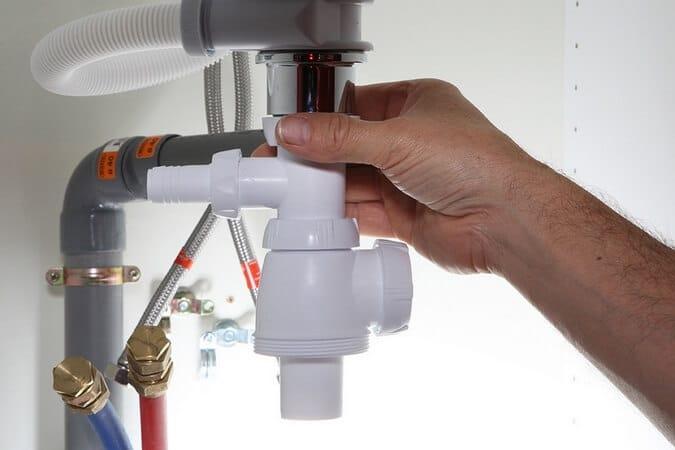 depannage plombier plomberie reparation canalisation fuite eau 99 150x150 - dépannage plomberie Schaerbeek 24h/24