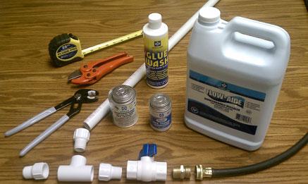 detartrage chauffe eau 3 300x179 - Assistance urgente en détartrage chauffe eau gaz et électrique à Bruxelles