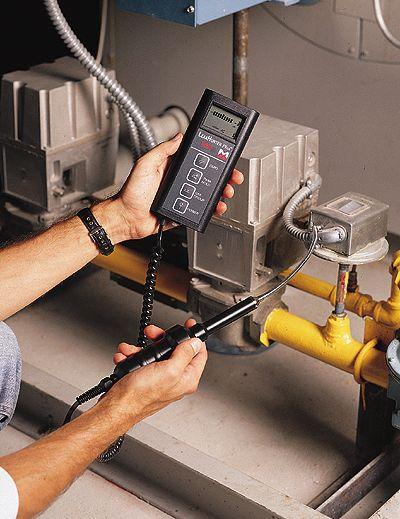 detection fuite de gaz 231x300 - Recherche et détection de fuite de gaz à Bruxelles