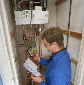 entretien chaudiere checklist - chauffagiste qualifié en entretien chaudière rapide à Bruxelles et dans le Brabant Wallon et Flamand