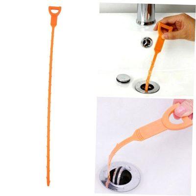 furet manuel pour deboucher douche 400x400 - Méthodes de débouchage douche rapide
