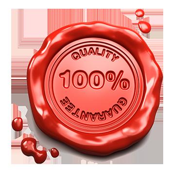 garantie-qualite-350x350