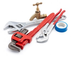 outils plomberie 6 300x242 - 【💧】Plombier La Hulpe🥇Entreprise travaux de plomberie