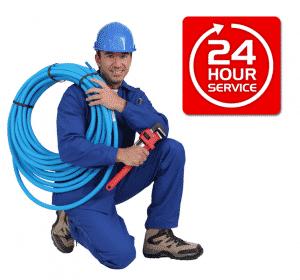 plombier urgent 24h24 300x280 - Plombier Bruxelles - Sos dépannage plomberie en urgence