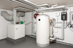 pompe chaleur 300x200 - 🔥Chauffagiste Schaerbeek 🔥  Dépannage chaudière