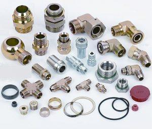 raccord joint tuyau 300x255 - Intervention pour réparation tuyauterie à Bruxelles