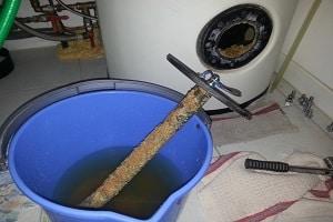 remplacement anode chauffe eau - Comment réparer ses installations de chauffage dans son logement ?