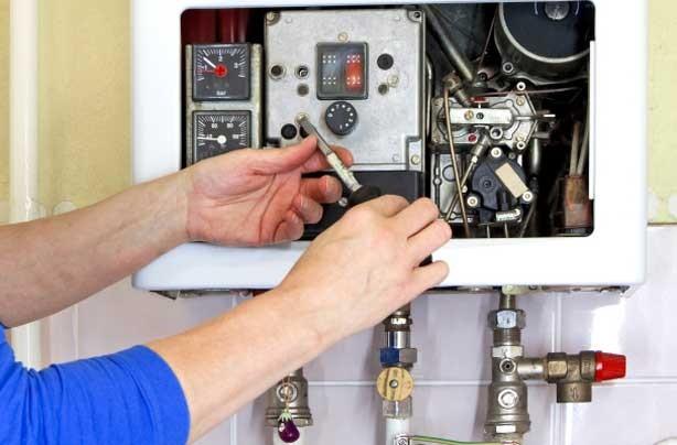 reparation chaudiere 61 300x197 - Installation et réparation de chauffe eau gaz